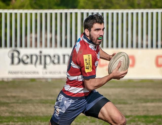 Marcos Poggi