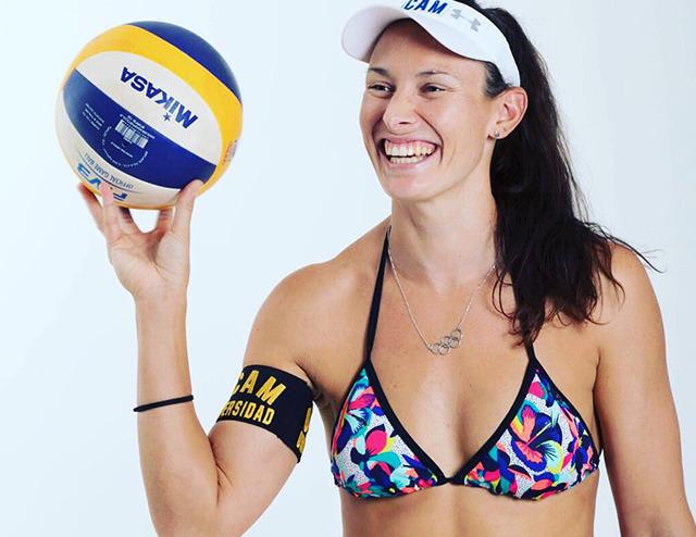 liliana Fernandez