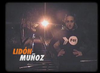 Lidon Muñoz