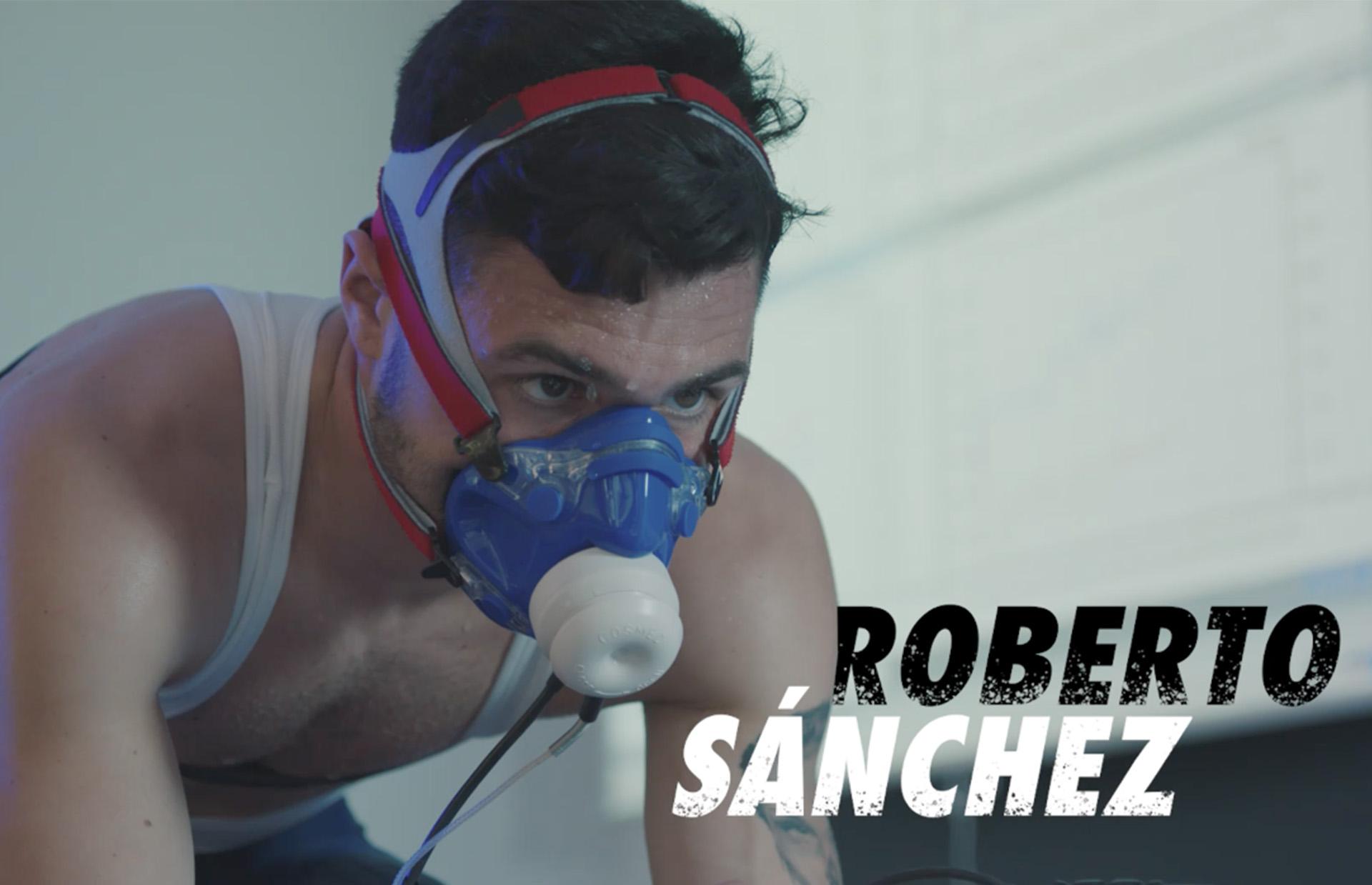 RobertoSánchez