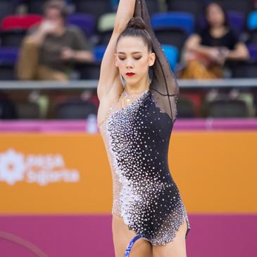 PolinaBerezina